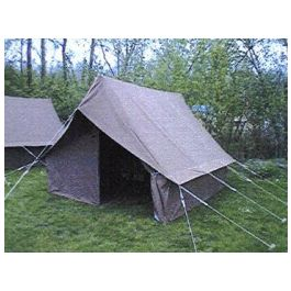 Tent-Ruimtevaarder-240-met-duikluifel-Campshield