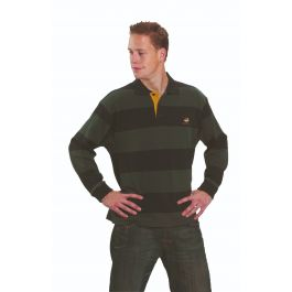 Scouting-Rugby-sweater