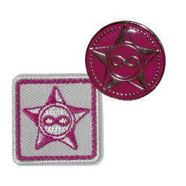 Lustrumteken-Scout-voor-het-leven