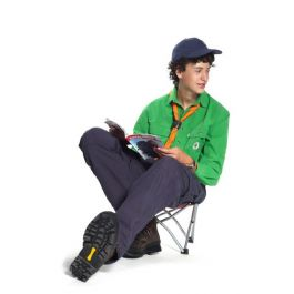 ScoutFit-welpenblouse-(groen)