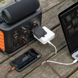 Xtorm-Portable-Power-Station-300Watts