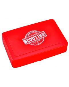 Lunchbox-Original-rood