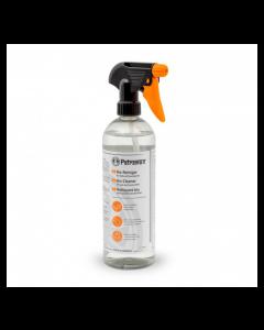 Petromax bio barbecuecleaner (750 ml)