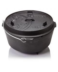 Petromax Dutch Oven ft12 (14 l)