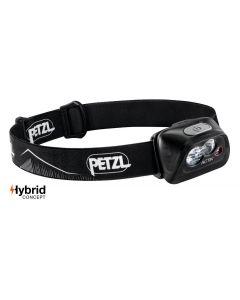 Petzl hoofdlamp Actik