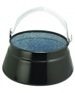 Outdoorpan Forel 25 liter