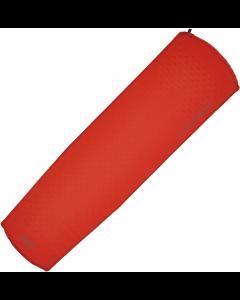 ScoutProof slaapmat Trek Lite 3,0 cm