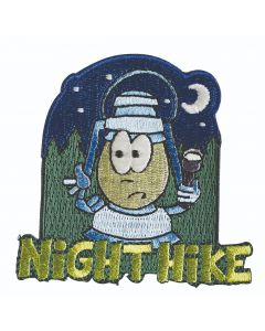 Funbadge Night Hike