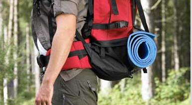 b45dea38cd1 Hoe kies je de juiste backpack? De tips van onze specialisten